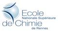 ENSC Rennes